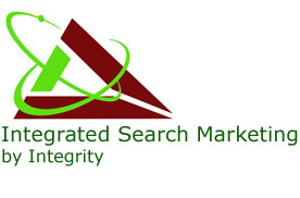 Integrated Search Marketing by Integrity